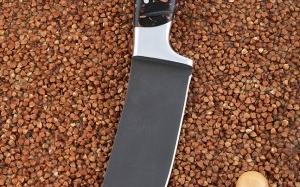 Характеристики и особенности хорошего кухонного ножа