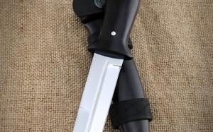 Для чего может понадобиться туристический нож