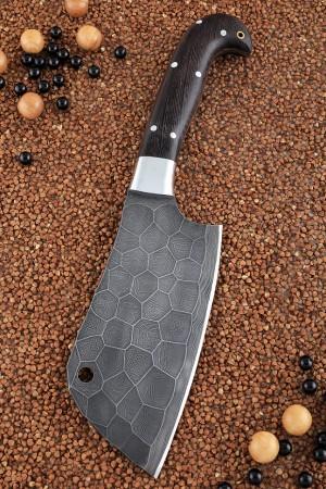ножи мясника